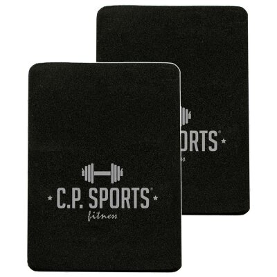 C.P. Sports Griffpolster 6mm 10x14cm