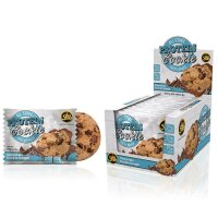 All Stars Protein Cookie 75g Chocolate Cookie Dough