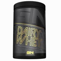GN Laboratories - 100% Dairy Whey 1000g