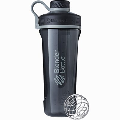 Blender Bottle Radian Tritan 940ml
