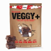 Blackline Veggy+ Vegan Protein 900g Chocolate Brownie