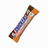 Snickers Hi Protein Peanut Butter Bar 57g