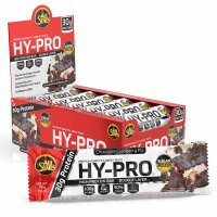 All Stars Hy-Pro Protein Bar 100g Chocolate Nut Crunch