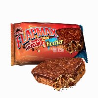 Max Protein Flapmax 120g Rocher