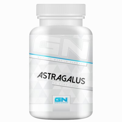 GN Laboratories - Astragalus Health Line