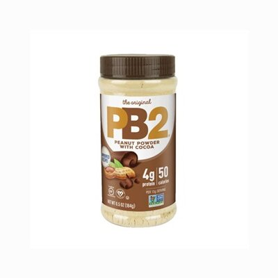PB2 Powdered Peanut Butter (184g) Chocolate